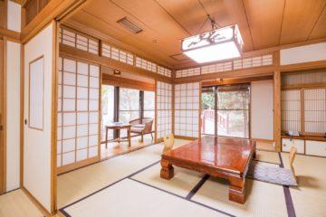 HOTEL86_kuturogeruwashitu20150124151633_TP_V